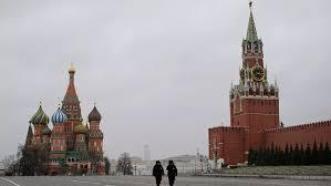 بعد از پایان شیوع کوید 19، صنعت نمایشگاهی روسیه چه تغییری خواهد کرد: