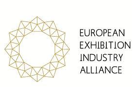 شیوع کرونا- تاثیر آن بر صنعت نمایشگاهی اروپا و اقتصاد به طور کل