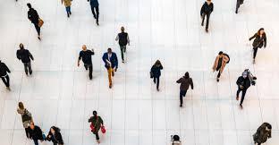 چارچوب جهانی برای بازگشایی نمایشگاهها و رویدادهای تخصصی تجاری بدنبال وضعیت اضطراری ناشی از کووید 19