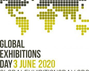 روز جهانی صنعت نمایشگاهی