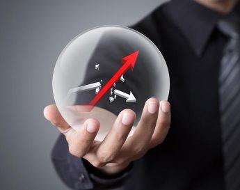 پیش بینی های صنعت نمایشگاهی برای سال 2021 چیست؟